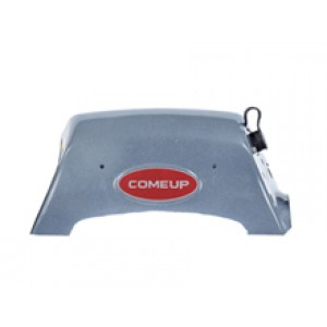 Блок управления 12 В лебедок ComeUp Seal DS-9.5i/9.5si