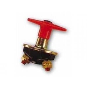 """Отключатель """"плюса"""", 12V 500A, для лебедок серий DV/SealDS/DU"""