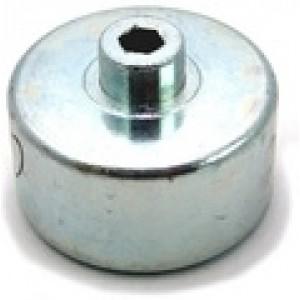 ComeUp муфта тормоза (колокольчик) DV-6000S/L