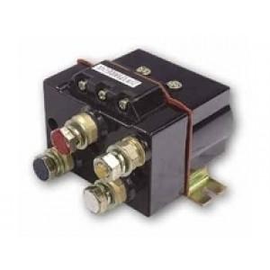 ComeUp контактор для DV-9/9i/12/15/12light, DS 9.5/9.5s/9.5rs, 24V, 400A