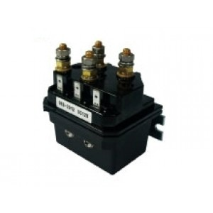 ComeUp контактор 250A, 12 V, DU-3000/4000, ATV-1500, Cub 3/3s/4/4s