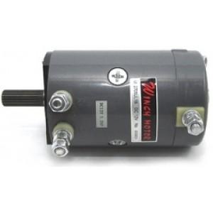 ComeUp мотор для DV 6000L/6000S, 12v