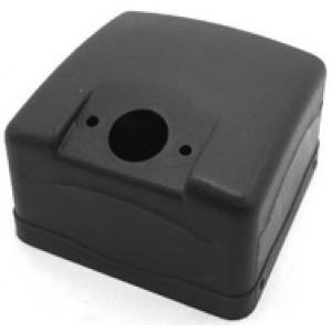Крышка блока управления для DS9.5