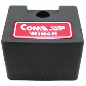 Крышка блока управления для DV6000S/L