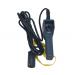 Kingone лебедка электрическая ATV-3000