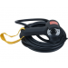 Kingone лебедка электрическая TDS-9.5