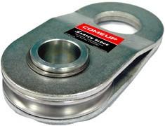 ComeUp блок под нагрузку до 10000 кг для лебедок DV-6000/9/9000, DS-9.5