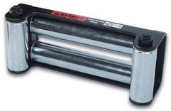 Ролики 210мм  для лебедок ComeUp DV-9/9i/12 light и Seal 9.5i