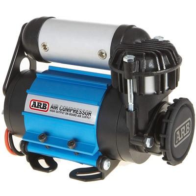 ARB компрессор CKMA12