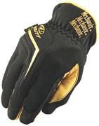 CG15-75-009 перчатки CG Util.Gl. MD