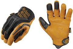 CG40-75-010 перчатки CG Heavy Duty Gl. L