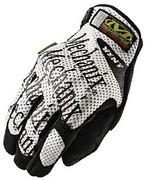 MGV-00-012 перчатки Vent Gl. XX