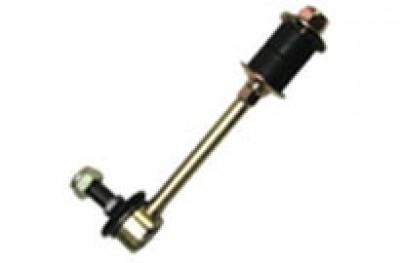 SteelStaff AS0122 передняя стойка стабилизатора (линк) стандартной длины на Nissan Patrol Y60, Y61