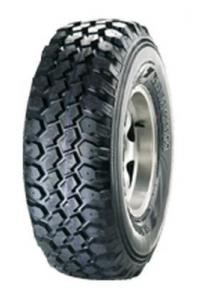 Nankang Mud Star N-889 285/75 R16