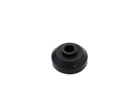 402267CH — сайлентблоки для верхнего штока амортизатора (2 шт на амортизатор)
