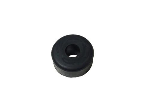 404454B — сайлентблоки для верхнего штока амортизатора - внешний (1 шт на амортизатор)
