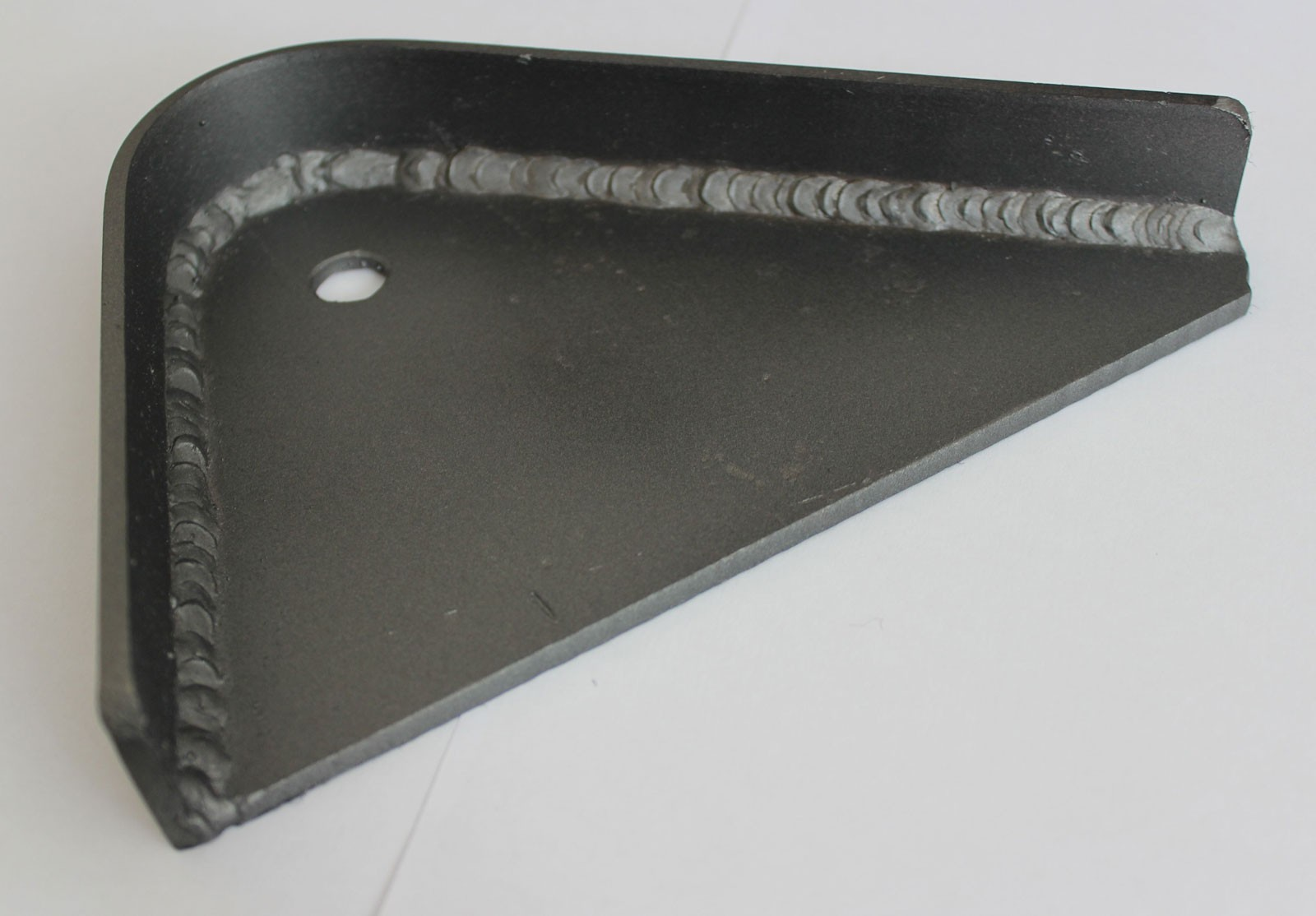 Комплект кронштейнов для усиления переднего амортизатора УАЗ Патриот