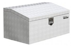 Ironman ITB003 ящик алюминиевый 955mm(L) x500mm(H) x600mm(W)