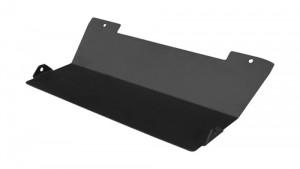 OJeep 04.013.01 защитный кожух бампер-рама на Toyota Land Cruiser 80
