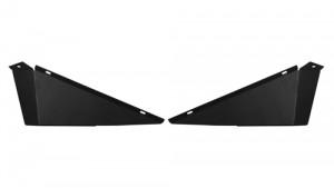 OJeep 04.015.01 комплект боковых защитных кожухов бачка омывателя (правый и левый)