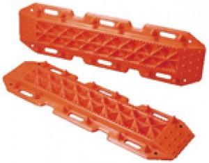 Сендтраки пластиковые 1,2 м. aналог MAXTRAX