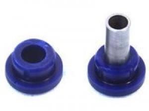 4W-SPF-420 — сайлентблоки для нижнего уха амортизатора (1 шт на амортизатор)