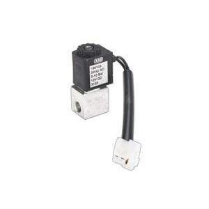 ARB 180103 клапан для блокировки