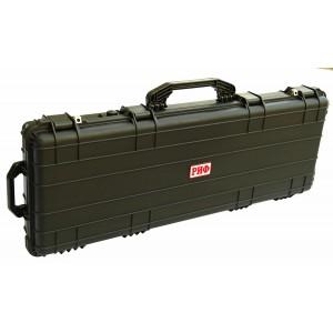 РИФ кейс защитный 1133х422х155 мм
