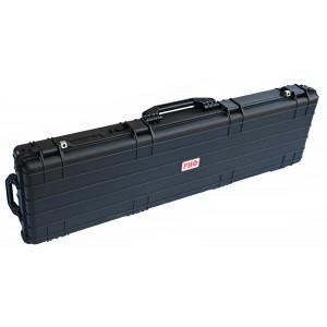 РИФ кейс защитный 1346х394х165 мм