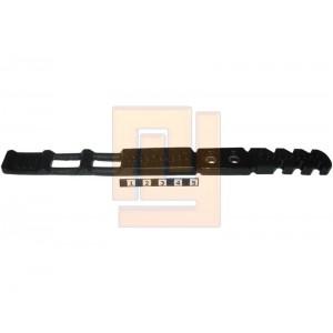 Полиуретан 33-00-019-03(A) крепление универсальное малое, армированное