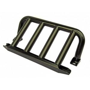 РИФ защита рулевых тяг УАЗ Патриот 2015+ 250 мм