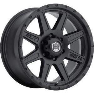 Диск литой Mickey Thompson Toyota / Nissan 6x139.7 9xR17 d108 ET+10 Deegan 38 Pro 2