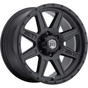 Диск литой Mickey Thompson Ford F-250/F-350 8x170 9xR20 d125,2 ET+18 Deegan 38 Pro 2