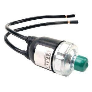 Датчик давления (провода) 10 атм вкл/12 атм выкл