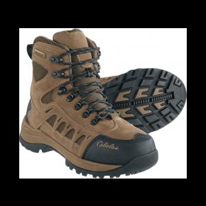 Зимние женские/детские треккинговые ботинки Cabelas р-р 35