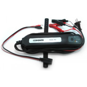 Handy 150 зарядное устройство, 15A, 12V