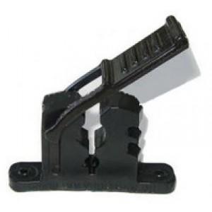 Крепление универсальное 7-10 мм Полиуретан 33-20-013