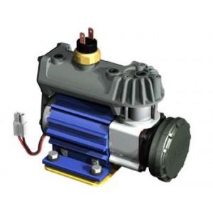 ARB компрессор CKSA12