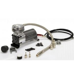 Беркут PRO-17 стационарный компрессор, 36 л/мин