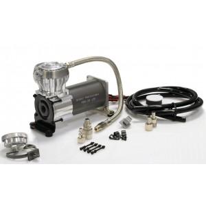 Беркут PRO-20 стационарный компрессор, 42 л/мин