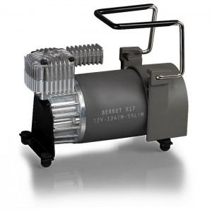 Беркут R17 компрессор, 55 л/мин
