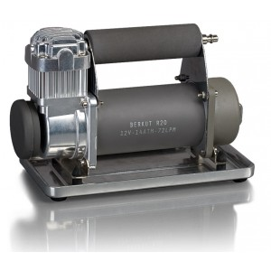Беркут R20 компрессор, 72 л/мин