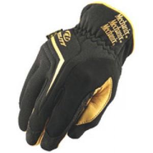 CG15-75-010 перчатки CG Util.Gl. LG