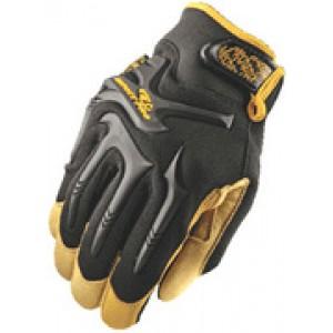 CG30-75-010 перчатки CG Impact Pro Gl. LG