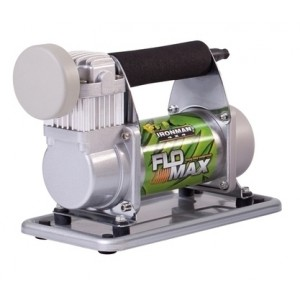 Ironman ICOMPRESSOR001 компрессор FloMax 72 л/мин