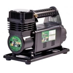 Ironman ICOMPRESSOR002 компрессор FloMax 150л/мин