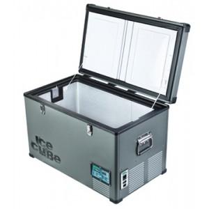 Ironman IFRIDGE74 холодильник автомобильный 74 л