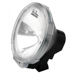 """Ironman IHID001 фара водительский свет (ксенон) 9"""" HID"""