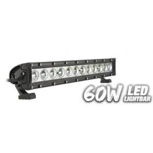 Ironman ILEDSR516 фара LED 60W 5400 lm