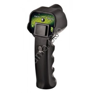 Ironman WWB001 пульт дистанционный для лебедки Monster Winch 9500lbs, 12000lbs